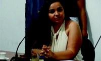 """Projeto de Lei do Legislativo que institui no Município de Maxaranguape """"Dia do Evangélico"""""""