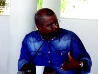 Secretário de Saúde Lealdo Pezzi tem Projeto de Lei no Legislativo para se tornar Cidadão Maxaranguapense