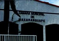 Sede do município receberá o Projeto Câmara Itinerante