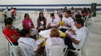 Maxaranguape realiza 4º Conferência Municipal de Saúde