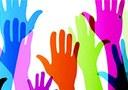 Vereador: conheça o papel e as funções desse representante político