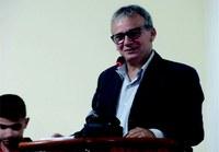 Vereador Robson Correia destaca trabalho em prol da comunidade
